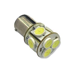 LED Lamp T20 / S25 High Power-8 LED